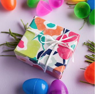 Spring Time Digital Mystery Box – On Sale Now + Coupon Code