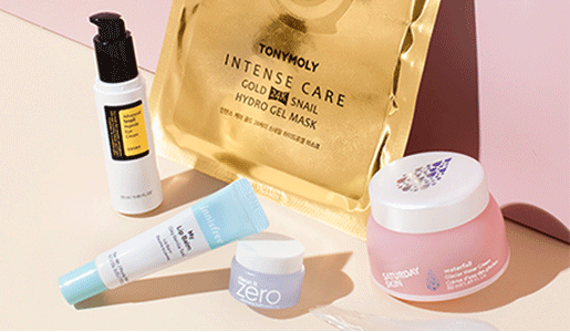 Allure Beauty Box – K-Beauty Box On Sale Now + Spoilers