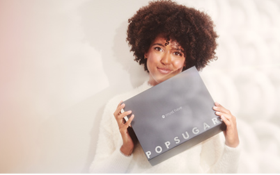 POPSUGAR Must Have Box Offer – Get the Winter 2019 Box for $49.99