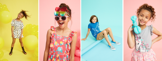 June 2020 FabKids Selection Time + New Subscriber Offer