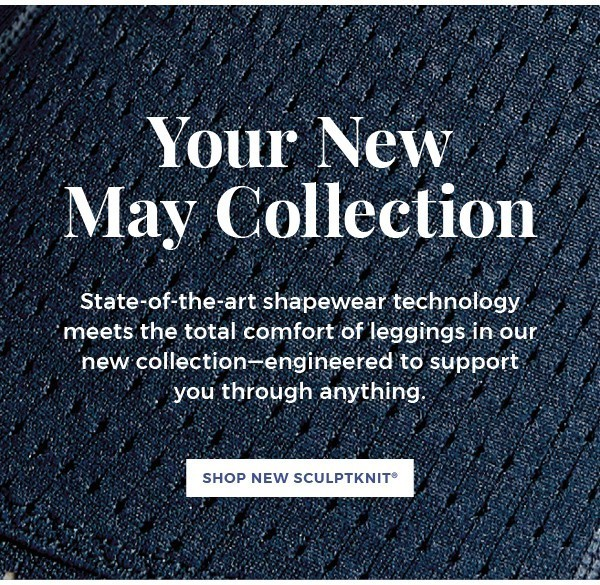 Fabletics May 2020 Selection Time + 2 for $24 Leggings Offer