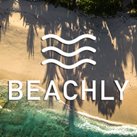 LAST CALL!  Beachly Fall 2020 Editor's Box – On Sale Now + Full Spoilers + Coupon Code