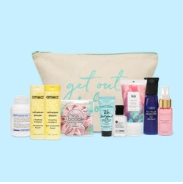 Birchbox Coupon Code – Free 8-piece hair kit with Annual Subscription