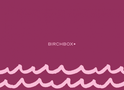 Birchbox July 2020 Sample Choice & Curated Box Reveals