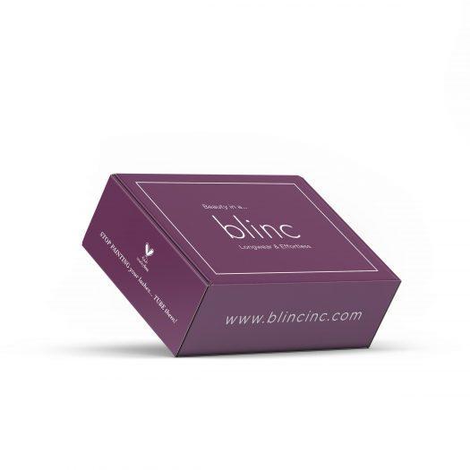 Blinc Mystery Box – On Sale Now