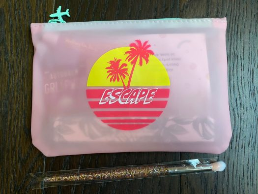 ipsy Review - July 2020
