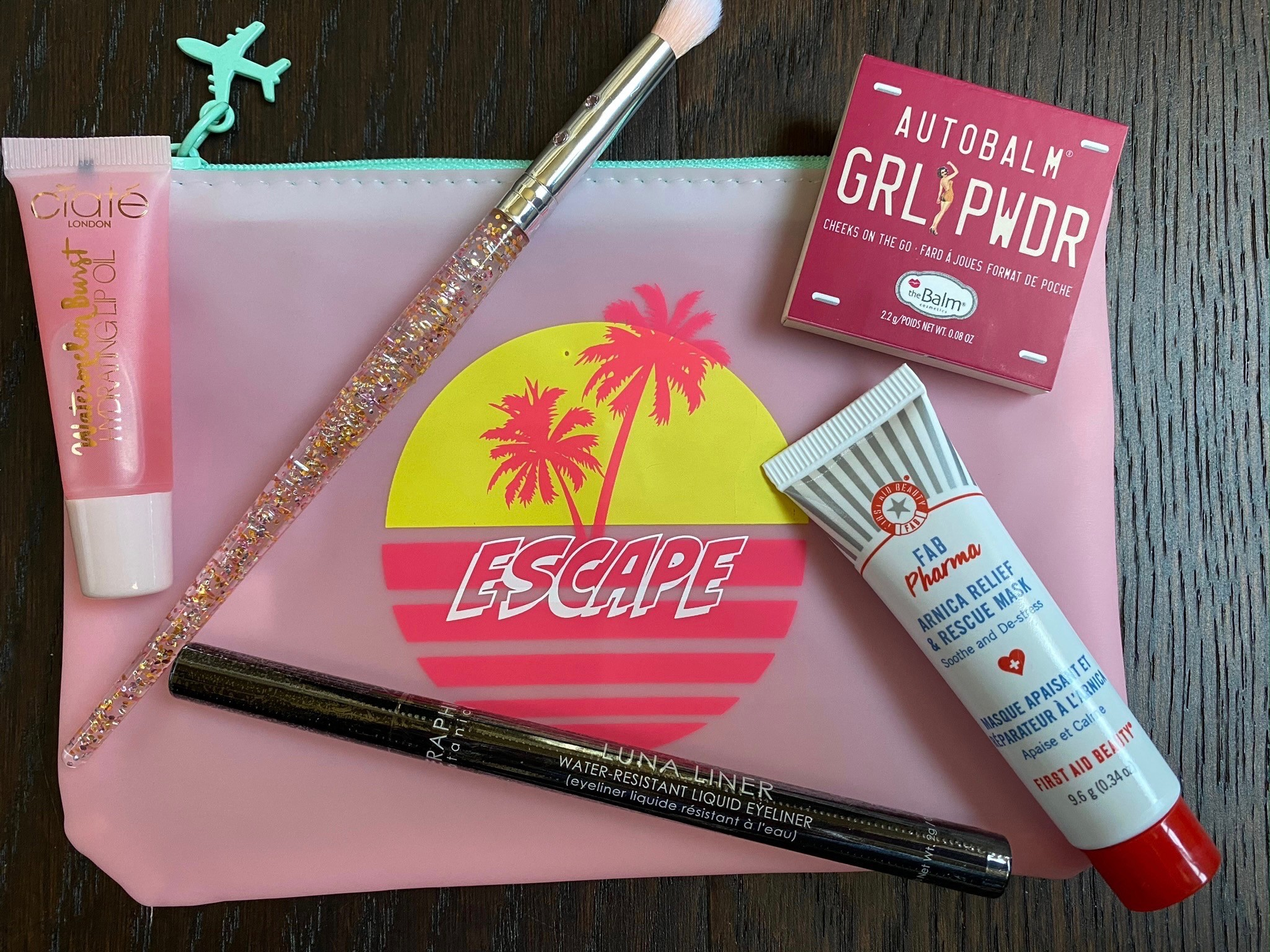 ipsy Review – July 2020