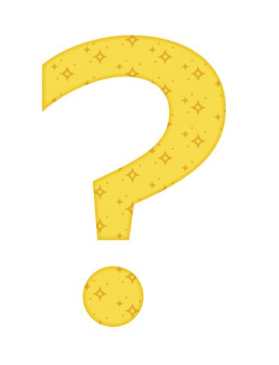 Patchology 24K Magic Mystery Box – On Sale Now