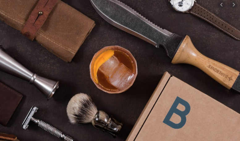 Bespoke Post December 2020 Selection Reveal + 25% Off Coupon Code