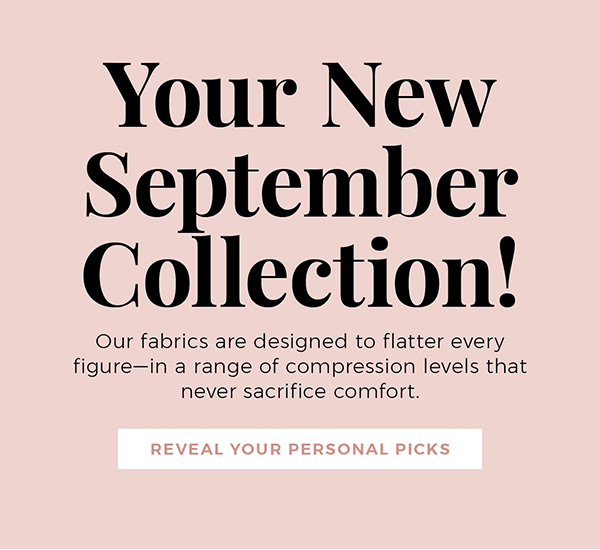 Fabletics September 2020 Selection Time + 2 for $24 Leggings Offer
