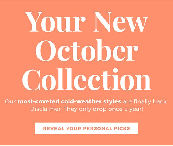 Fabletics October 2020 Selection Time + 2 for $24 Leggings Offer