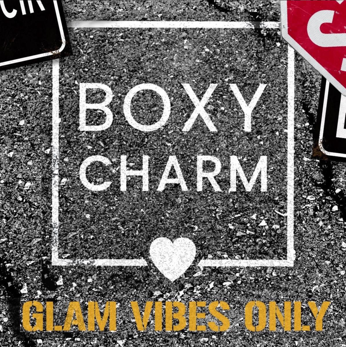BOXYCHARM September 2020 Box – On Sale Now