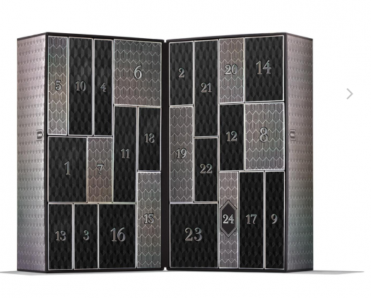 Molton Brown 2020 Luxury Advent Calendar  – On Sale Now Now + Full Spoilers!