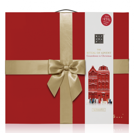 Rituals 2020 Advent Calendar – On Sale Now + Full Spoilers!