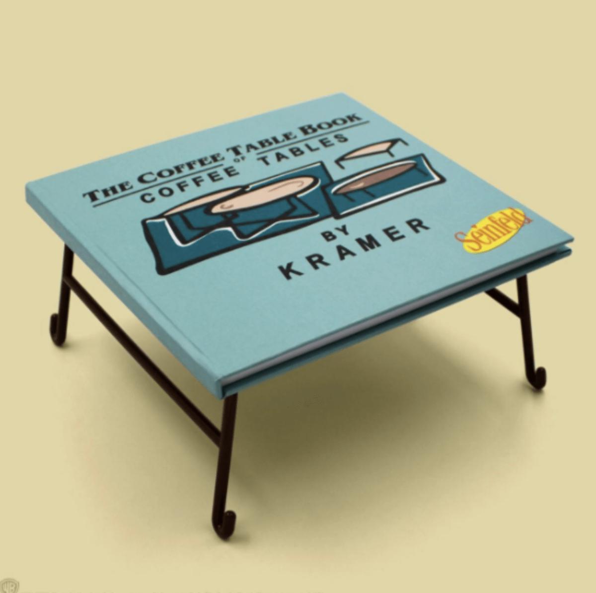 Fall 2020 Seinfeld Box Spoilers 1 2 Subscription Box Ramblings