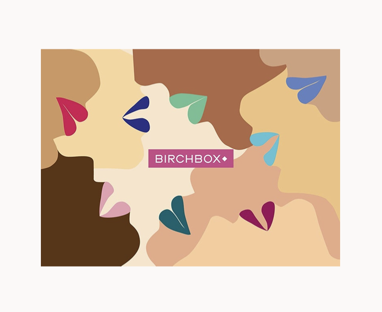 Birchbox October 2020 Sample Choice & Curated Box Selection Time