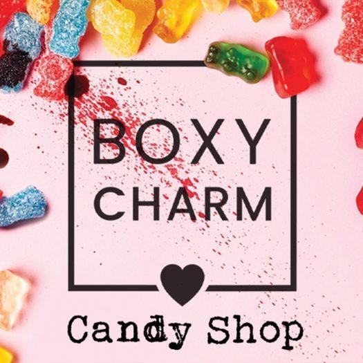 BOXYCHARM October 2020 Base Box – Full Spoilers