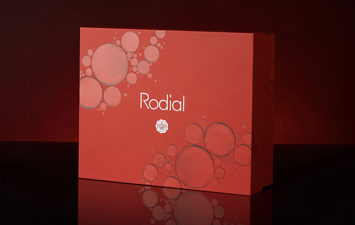 GLOSSYBOX Limited Edition Rodial Box – On Sale Now