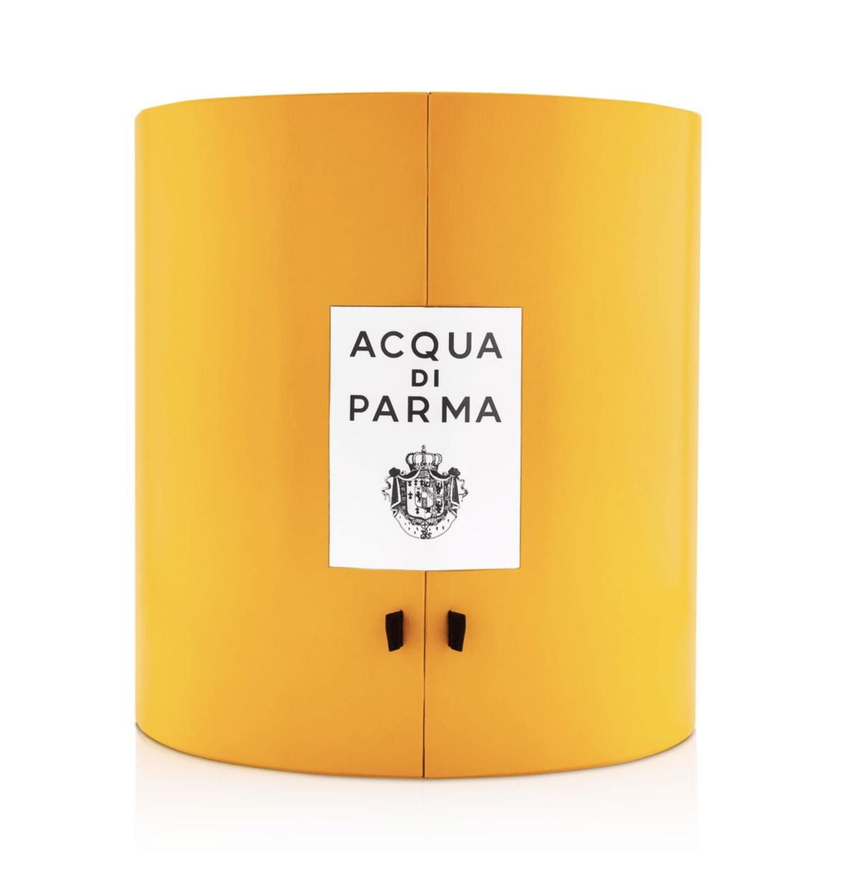 Acqua di Parma Advent Calendar Set