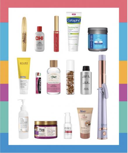 Shape Beauty Lab Box – On Sale Now