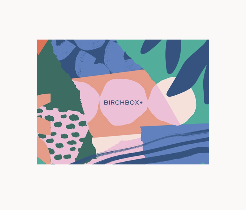 Birchbox November 2020 Sample Choice & Curated Box Selection Time