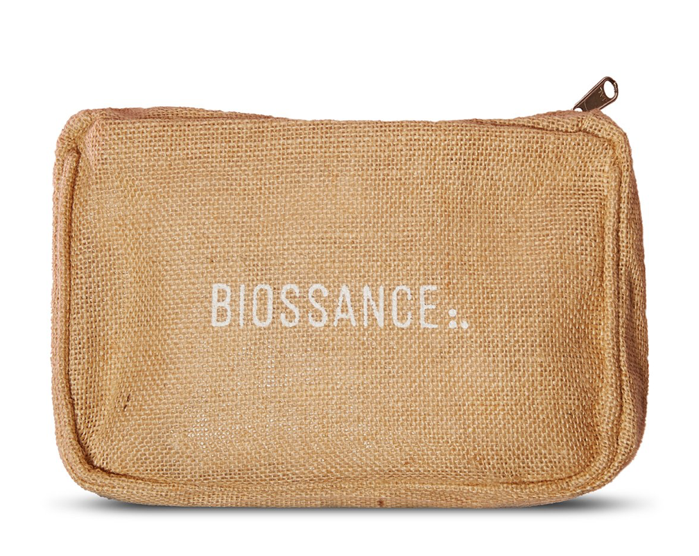 Biossance Mystery Bag – On Sale Now!