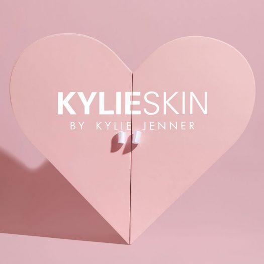 Kylie Skin 12 Days of Beauty Advent Calendar – On Sale Now!