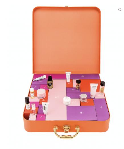Revolve Beauty 2020 Advent Calendar – Now Available
