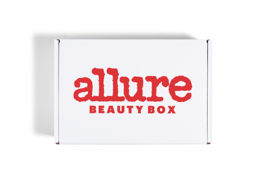 Allure Beauty Box December 2020 – Full Spoilers + Holiday Deals