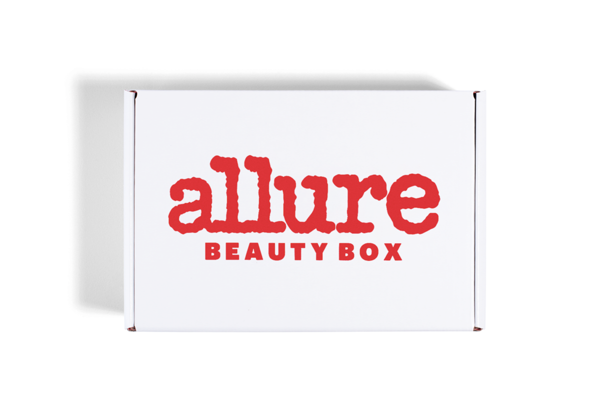 Allure Beauty Box Flash Sale – Get 50% off Your First Box + THREE Free Bonus Gifts