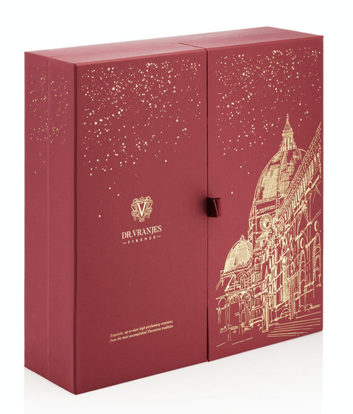 Dr. Vranjes Firenze Advent Calendar – On Sale Now