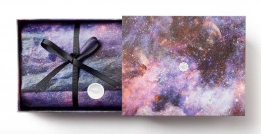 GLOSSYBOX Limited Edition Black Friday Box – Coming Soon + Spoiler #2