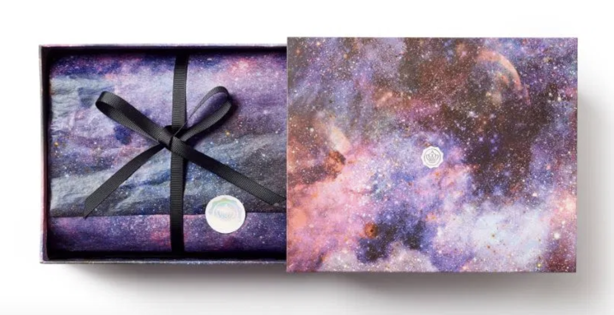 GLOSSYBOX Limited Edition Black Friday Box – Coming Soon + Spoiler #1