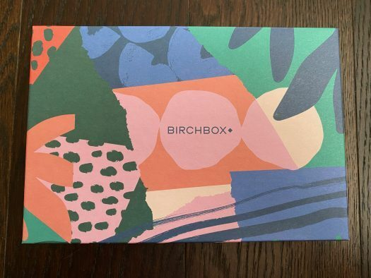 Birchbox Review + Coupon Code - November 2020