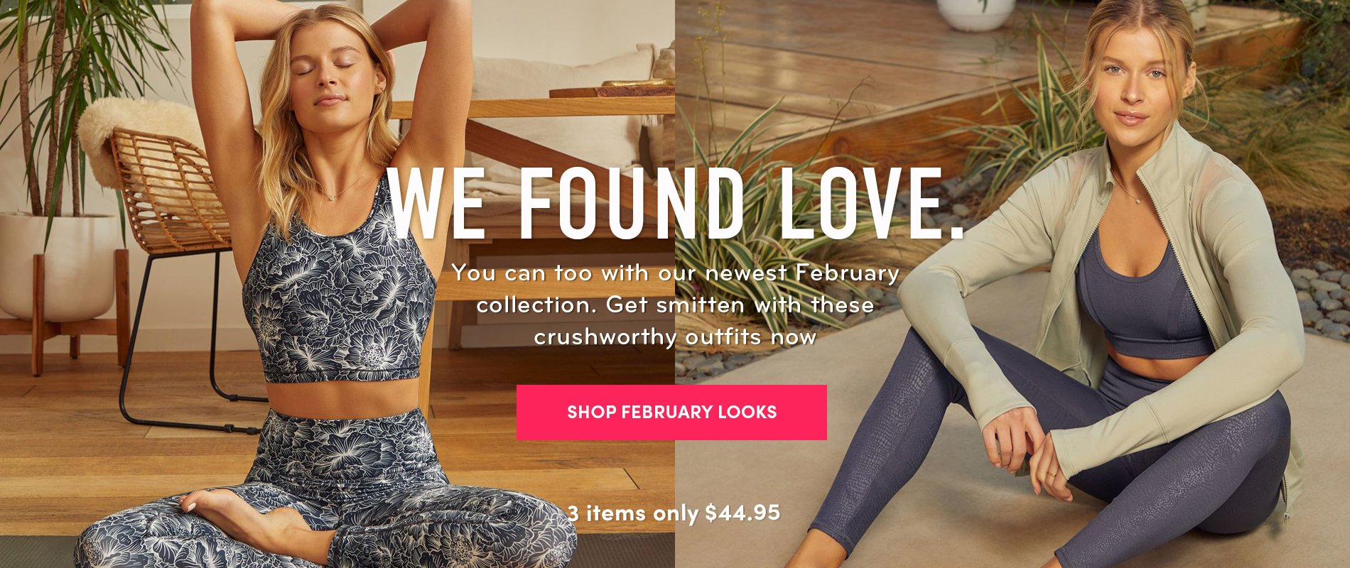 Ellie Women's Fitness Subscription Box – February 2021 Reveal + Coupon Code!
