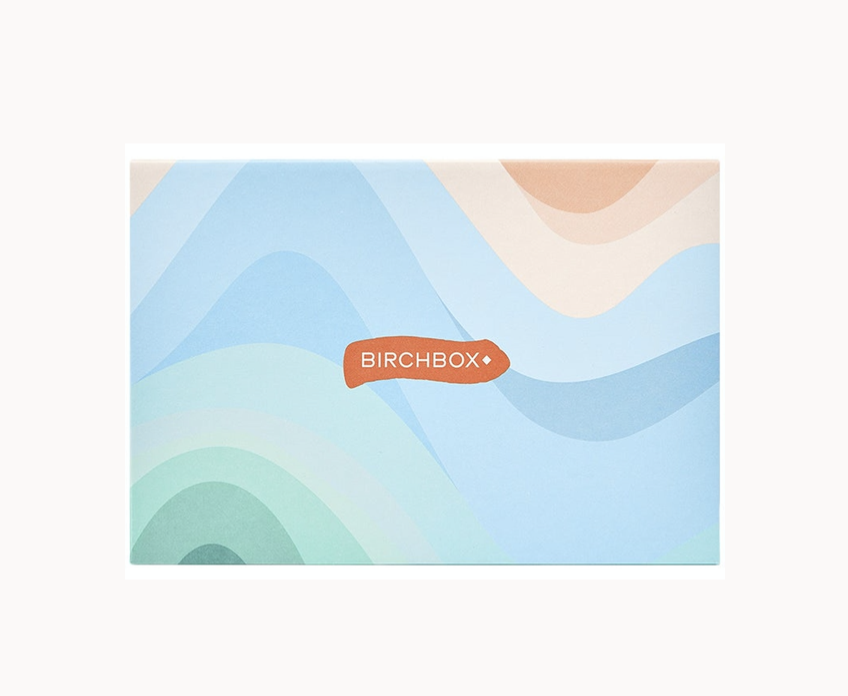 Birchbox February 2021 Sample Choice & Curated Box Selection Time