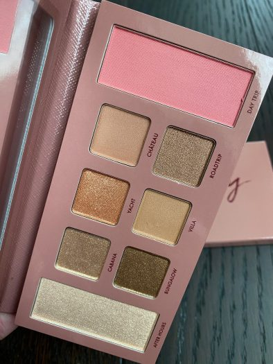 BOXYCHARM Subscription Review - February 2021 + Free Gift Coupon Code