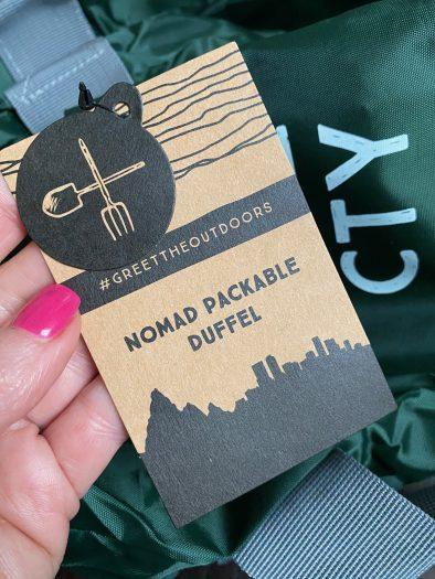 Nomadik Review + Coupon Code - February 2021