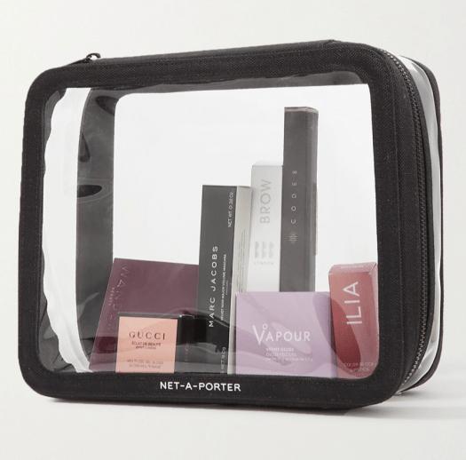 Net-A-Porter New-Season Makeup Edit – On Sale Now!