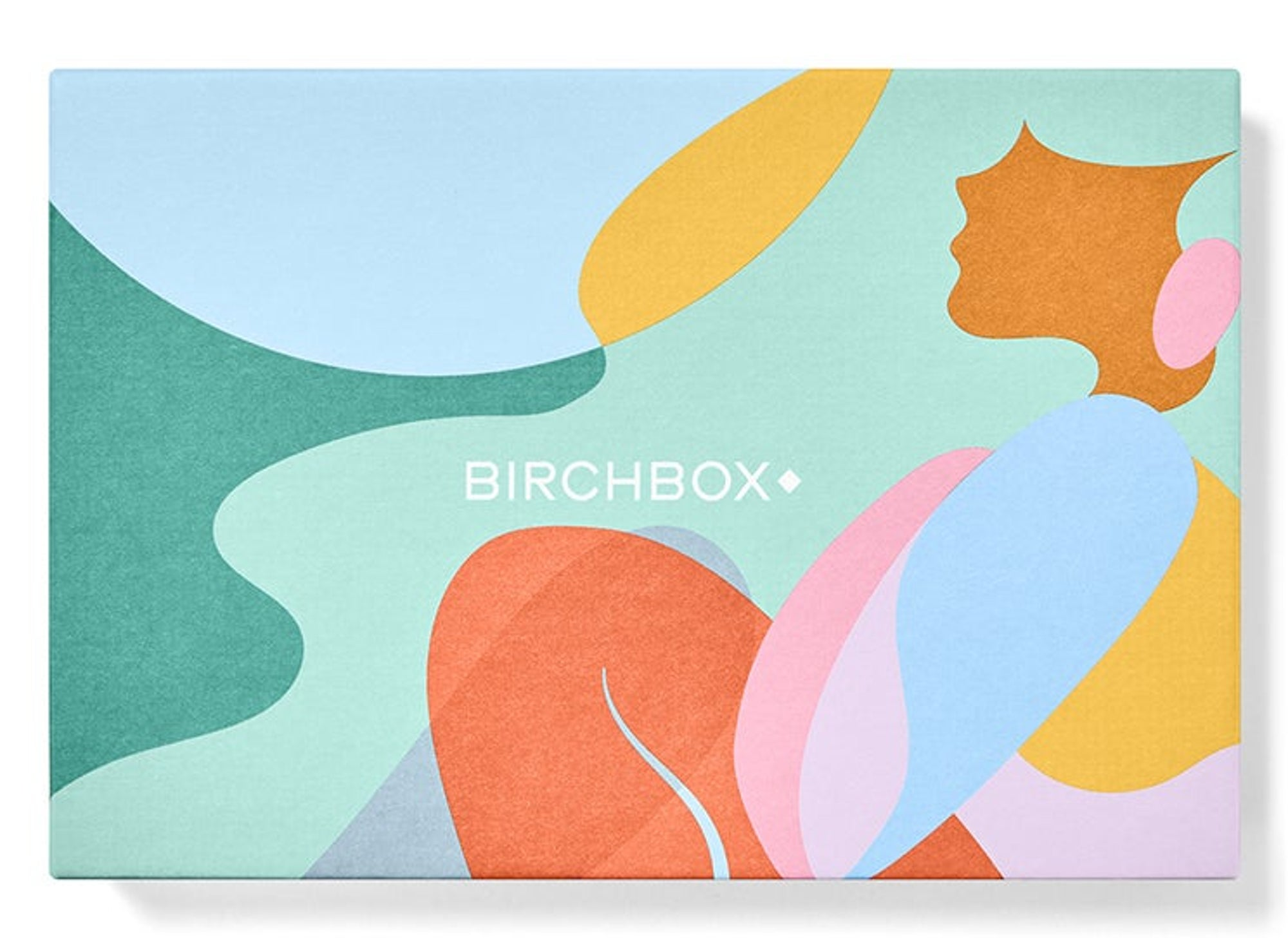 Birchbox March 2021 Sample Choice & Curated Box Selection Time