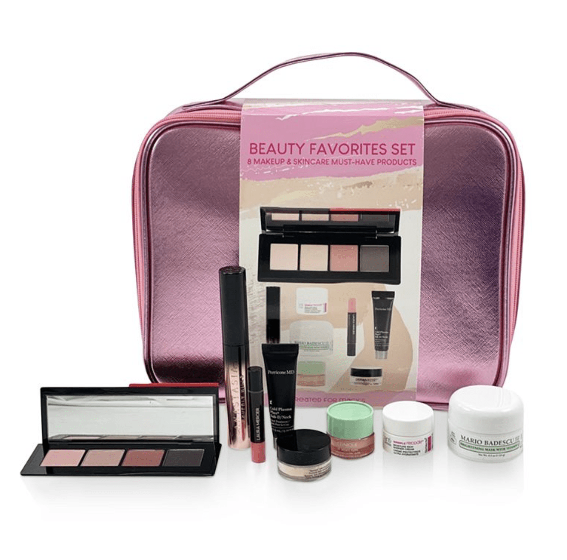 Macy's Mother's Day Gift Set – On Sale Now