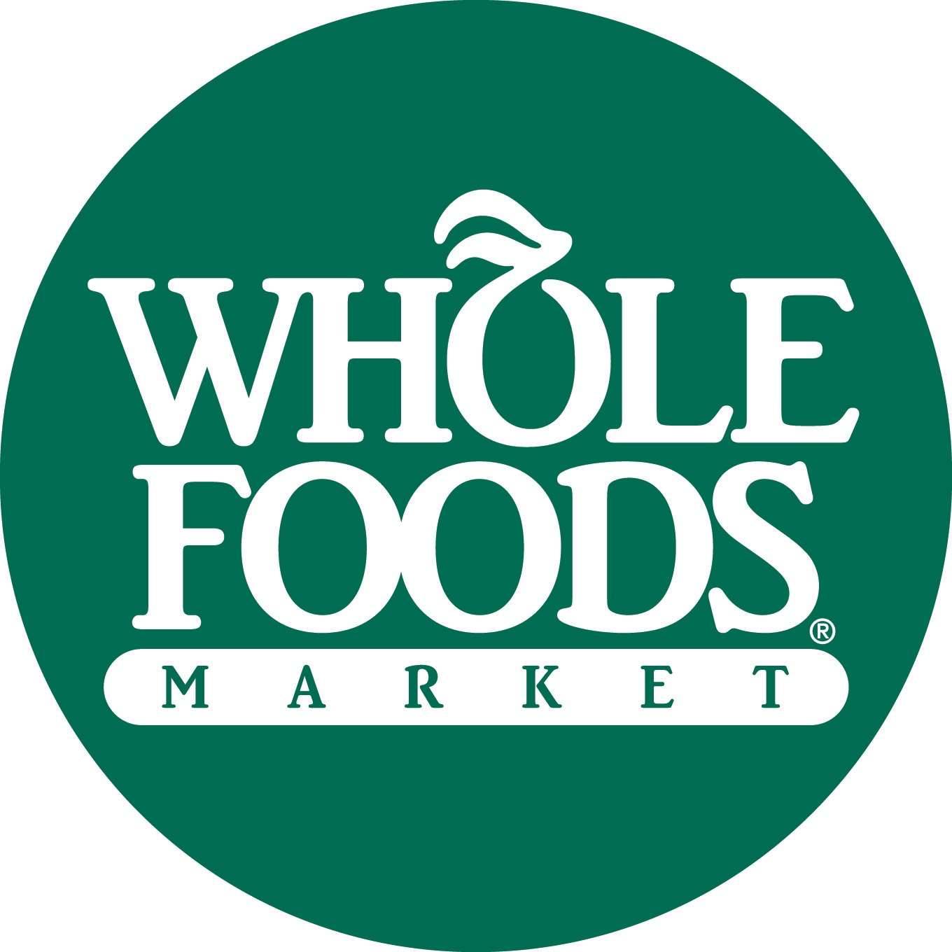 Whole Foods 7th Annual Limited Edition Beauty Bags – Spoilers + Details