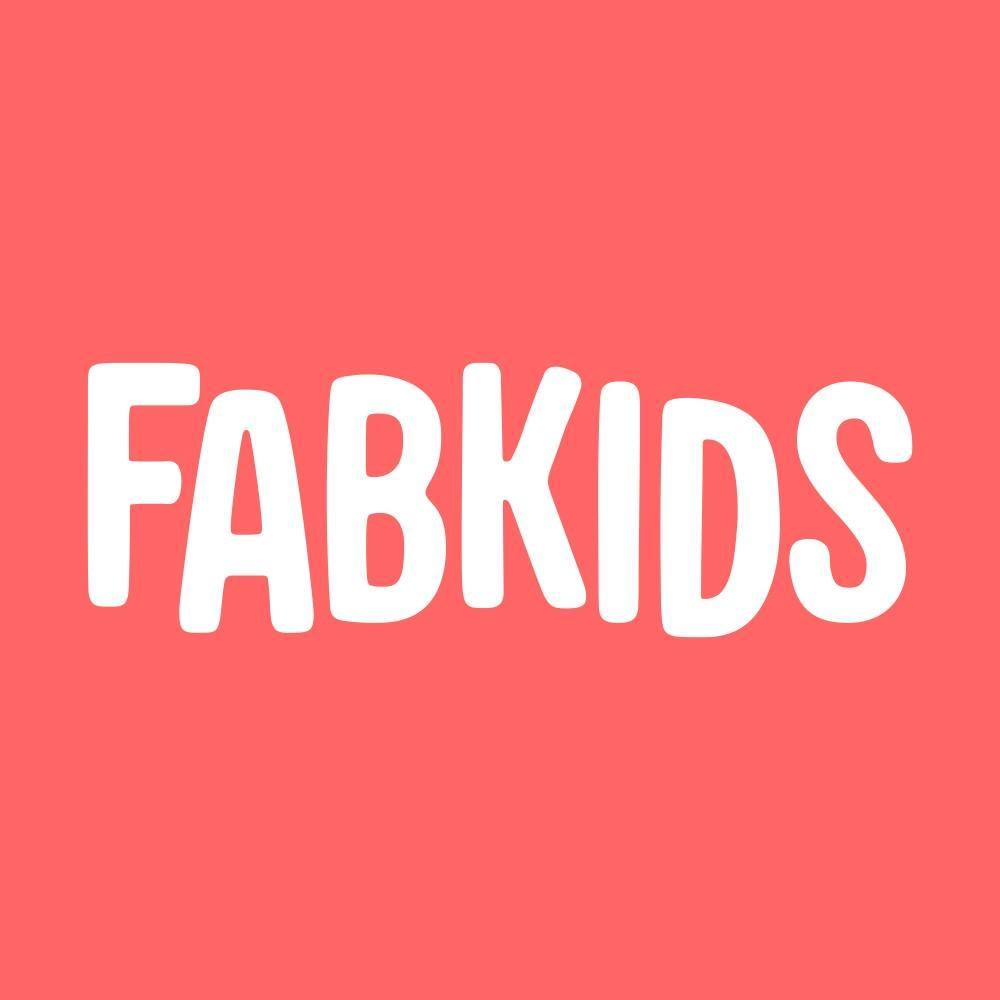 May 2021 FabKids Selection Time + New Subscriber Offer