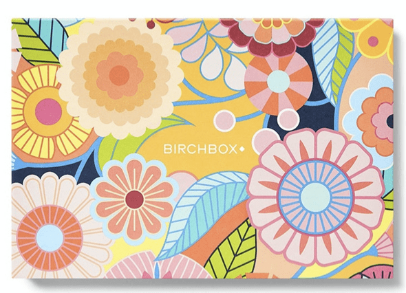 Birchbox May 2021 Sample Choice & Curated Box Selection Time