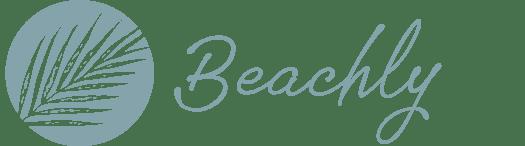 Beachly May 2021 Beauty Box – Full Spoilers!