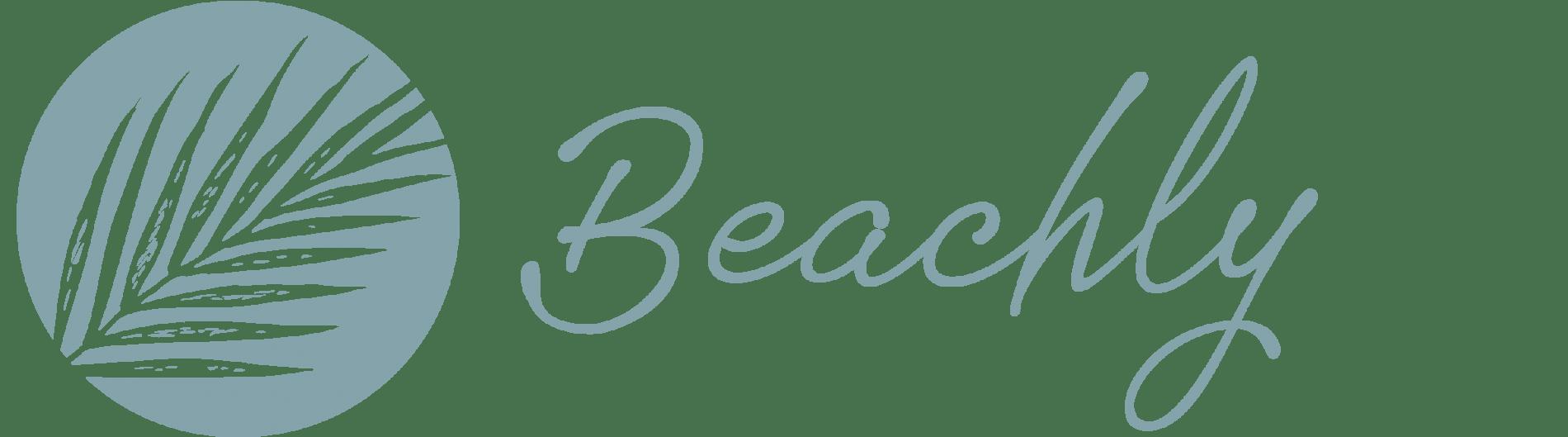 Beachly September 2021 Beauty Box – Full Spoilers!