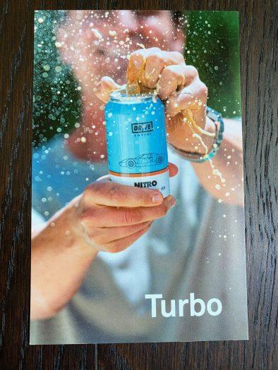 "Bespoke Post Review + Coupon Code - May 2021 ""Turbo"""