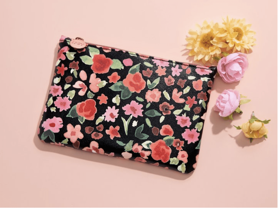ipsy Limited Edition May 2021 Mother's Day Mystery Bag – On Sale Now!