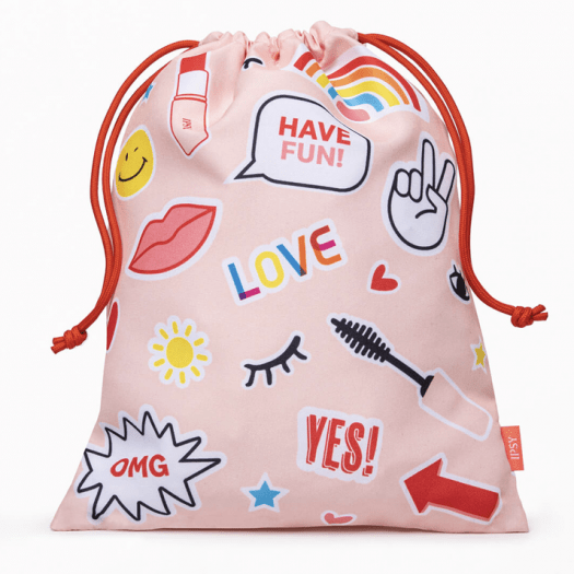 June 2021ipsyGlam Bag