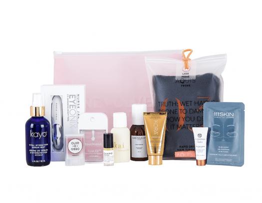 REVOLVE Beauty Cool Mom Kit - On Sale Now!